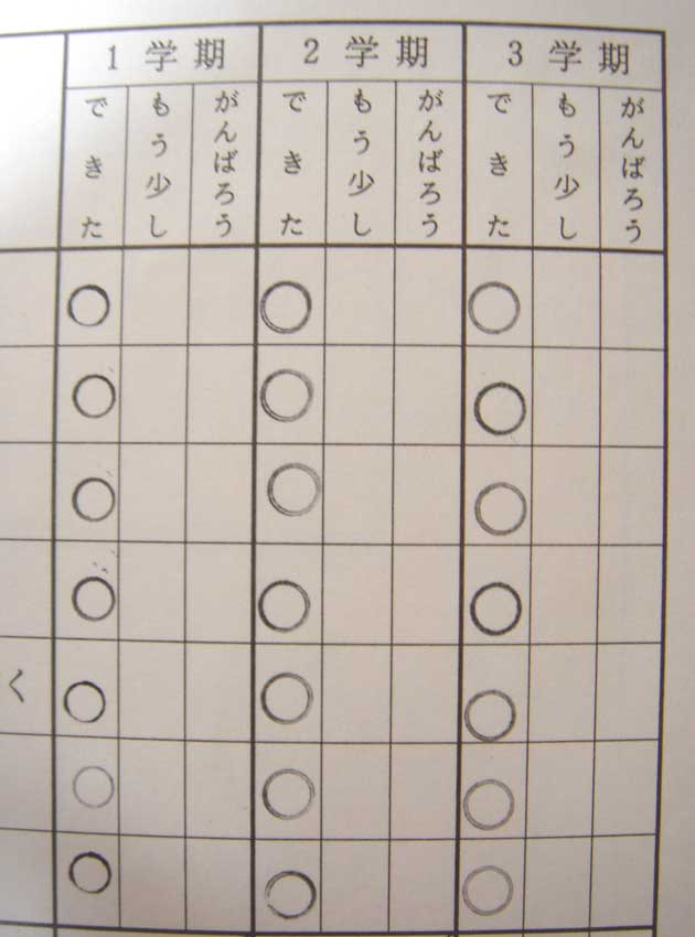 print-kids.net: 幼児・小学生の ...
