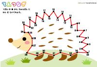 幼児・小学生の無料プリント ... : 漢字学習 小学生 : 小学生